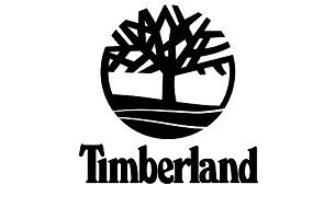 mochilas vintage timberland